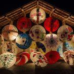 石けんの歴史と江戸時代