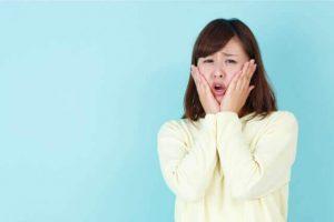 石けんが腐る原因と対策