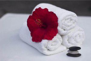 固形石鹸のシャンプーの作り方