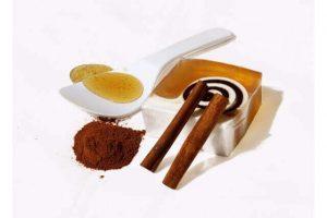 オーガニック手作り石けんに使える天然素材の着色方法
