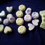 手作り石鹸の失敗しない作り方のコツ