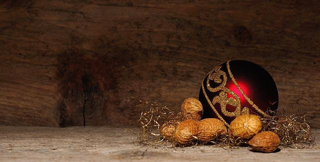 ピーナッツオイルのハンドメイドソープ