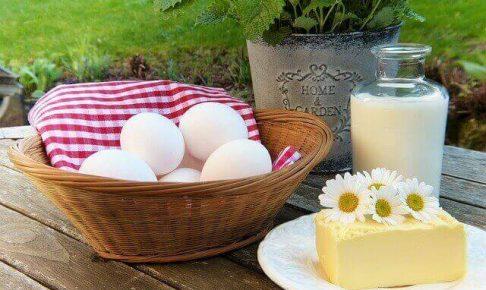 サルバターの手作り石鹸